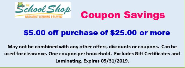 coupon_schoolshop